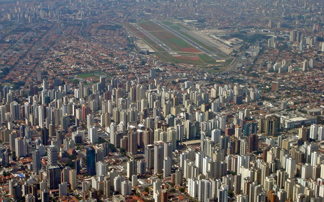 SkyFire inaugura sua nova sede ao lado do maior polo financeiro da região de São Paulo