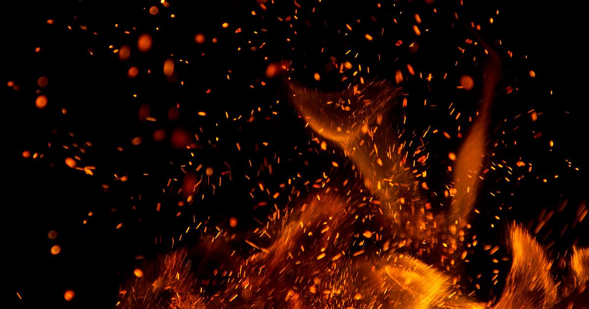 Incêndio: 4 dicas de segurança que podem salvar sua vida